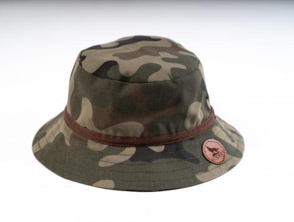 kapelusz moro dla dzieci WADERA